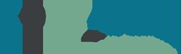 tom tandheelkunde • mondzorg Logo